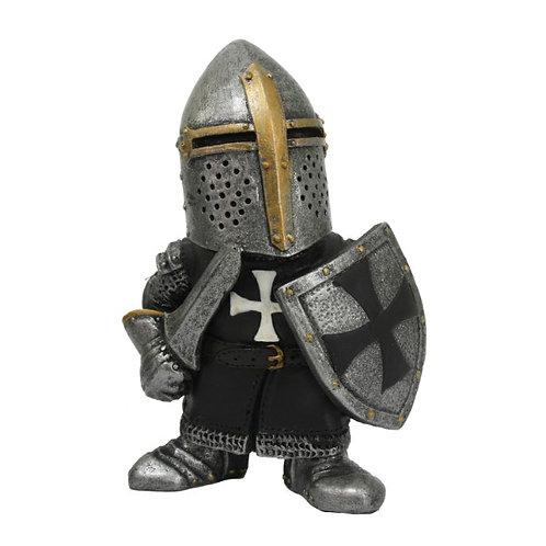 13006 Crusader Knight Mini
