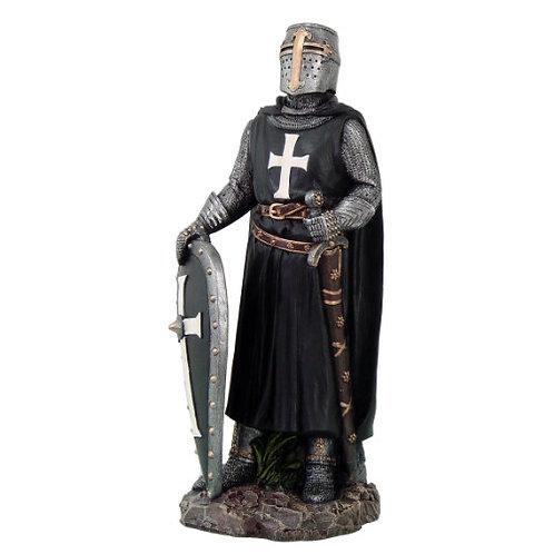 11920 Crusader Knight