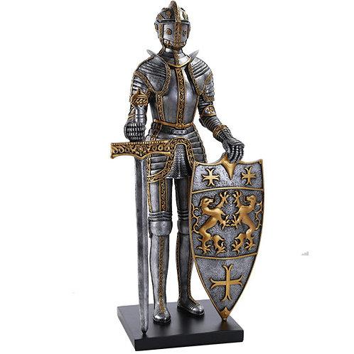 11414 Medieval Knight
