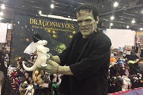 Frankenstein Fan.JPG