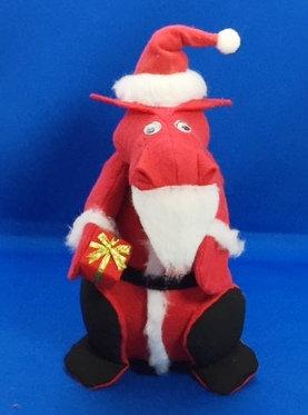 """Santa MiniDragon 7"""""""