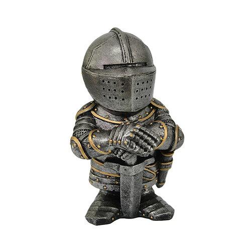 10335 Medieval Knight Mini