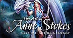 Anne Stokes Logo 2.jpg