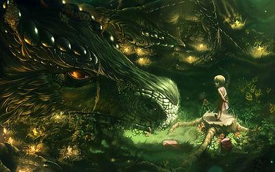 DragonLittleGirl.jpg