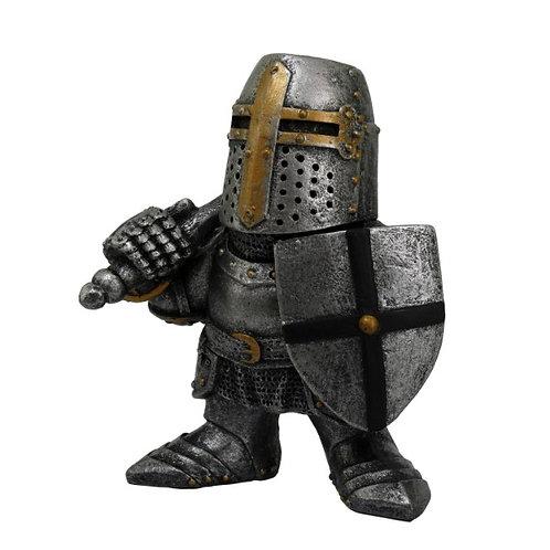 13005 Crusader Knight Mini