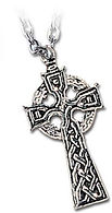 P8 Celts Cross.jpg