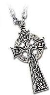 P8 Celts Cross.jpg