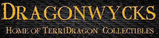 Dragonwycks Letterhead.jpg