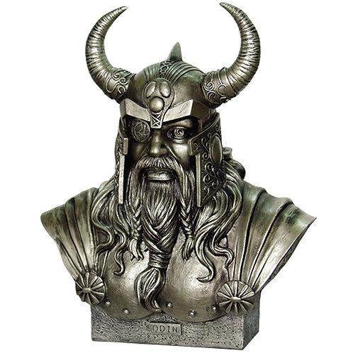 8280 Odin Bust