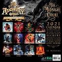 Alchemy 2021 Calendar Back.jpeg