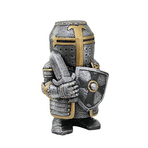 10338 Medieval Knight Mini