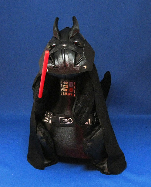 Darth Dragon
