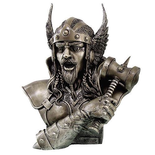 8451 Thor Bust