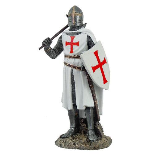11921 Crusader Knight