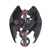 9950 Dragon Wings Cross.jpg