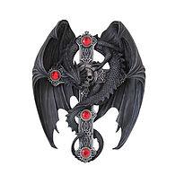 9950 Dragon Wings Cross.jpg