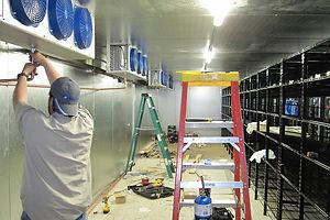 CommercialRefrigerationSystems02.jpg