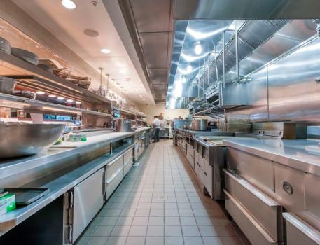 CBP-for-Commercial-Kitchens-slide.png