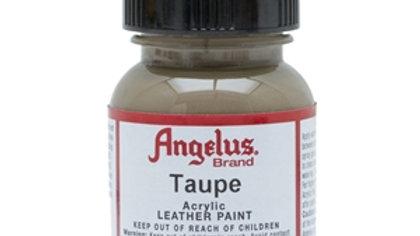 Angelus Taupe Paint