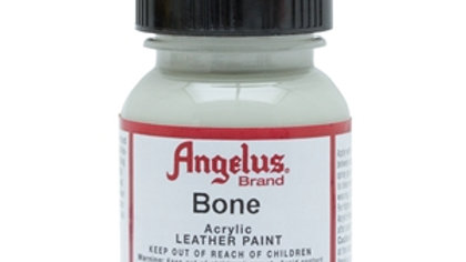 Angelus Bone Paint