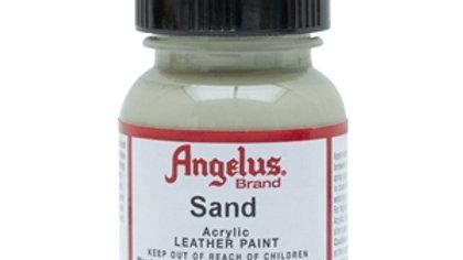 Angelus Sand Paint
