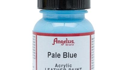 Angelus Pale Blue Paint