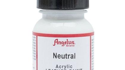Angelus Neutral Paint