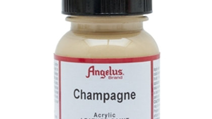 Angelus Champagne Paint