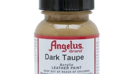 Angelus Dark Taupe Paint