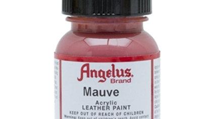 Angelus Mauve Paint