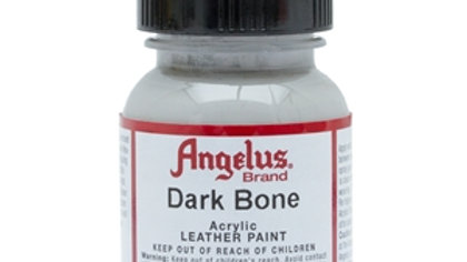 Angelus Dark Bone Paint