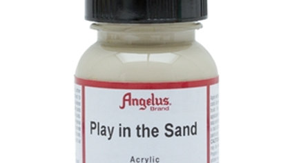 Angelus Play in the Sand Paint