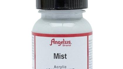 Angelus Mist Paint
