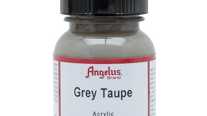 Angelus Grey Taupe Paint
