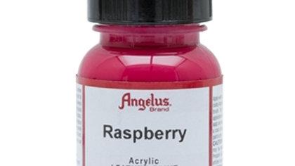 Angelus Raspberry Paint