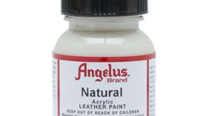 Angelus Natural Paint