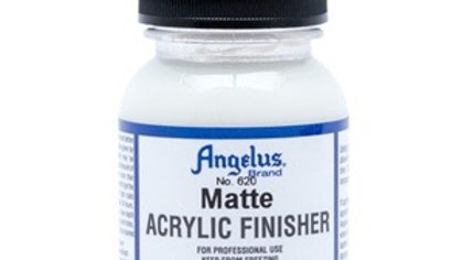 Original Matte Finisher