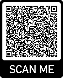 QRwebsiteEmail.png