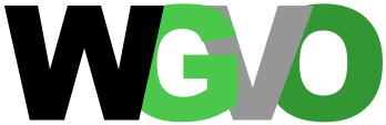 WGVO.png