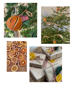 Fabulous tips for decorating your tree on a budget
