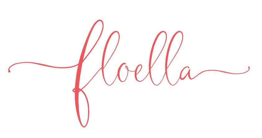 FLOELLA-NO-STRAPLINE