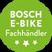 Bosch_Haendler_Stoerer.png