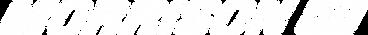 Morrison_Schrift-_und_Bildmarke_weiß.png