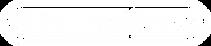 1155px-Ortlieb_(Unternehmen)_Logo.png
