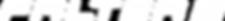 Falter_Schrift-_und_Bildmarke_weiß_edite