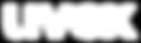 Uvex_Logo.png