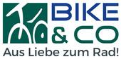 BIKE&Co+Claim-01.jpg