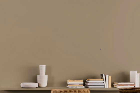 Ban the beige - My thoughts on the Dulux Colour of the year 2021