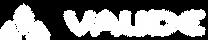 Logo-vaude-1.png