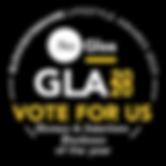 SGGLA-2020-VOTE-FOR-US-Badge-190x190-17.